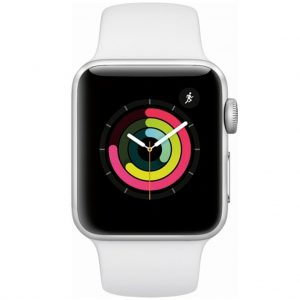 IWATCH SERIES3