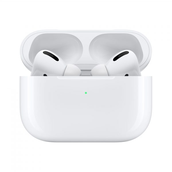 Apple AirPods Pro AppleModel: MWP22AM/A