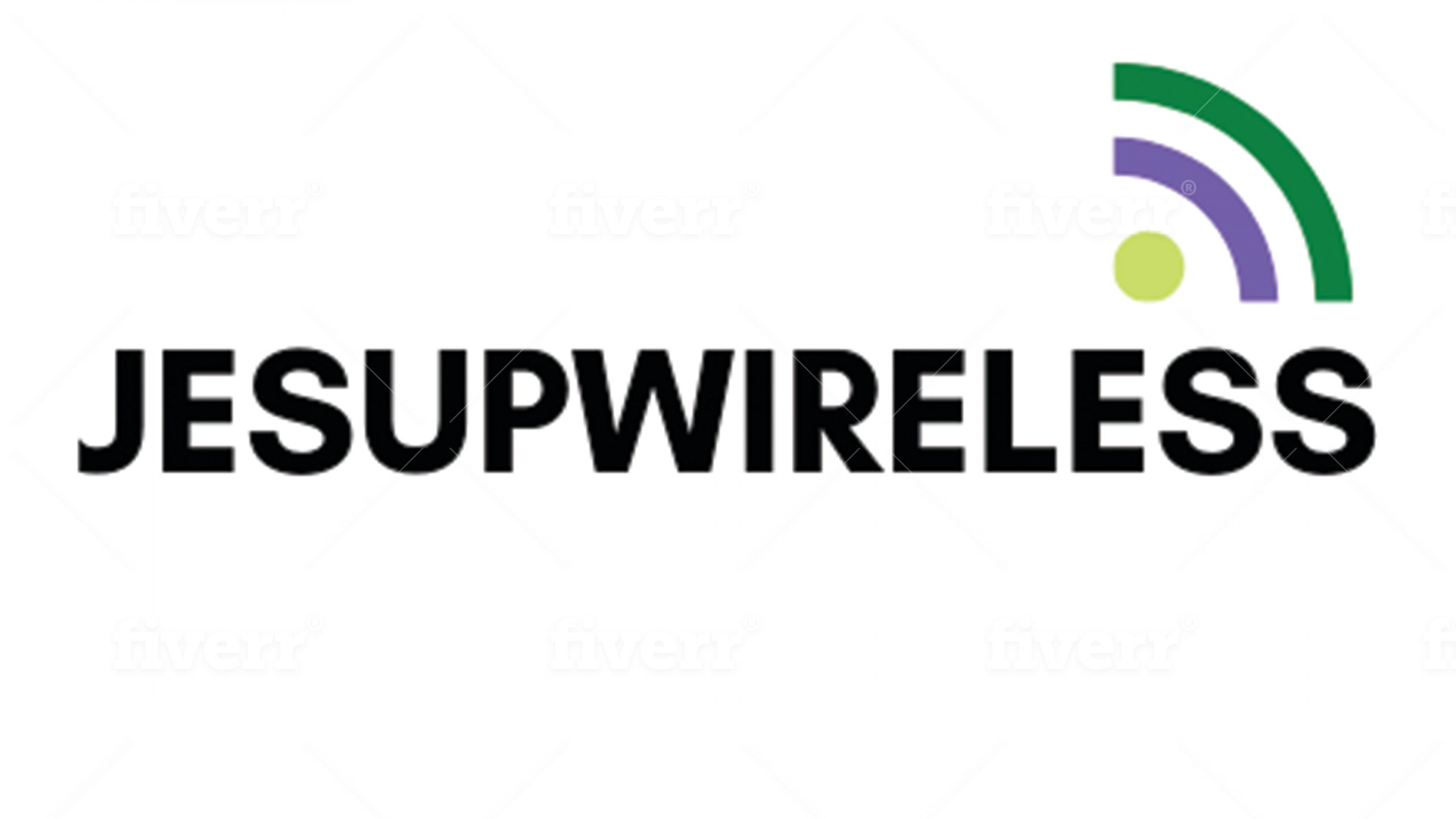 Jesupwireless