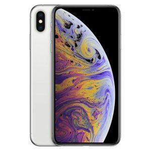 NEW IPHONE XS MAX 64GB UNLOCKED