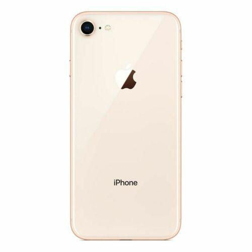 IPHONE 8 32GB UNLOCKED -2